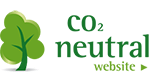 CO2 webbsida